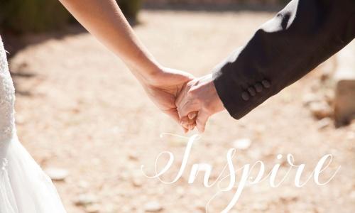 foto inspire